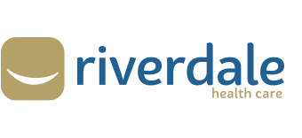 Riverdale Dental Care